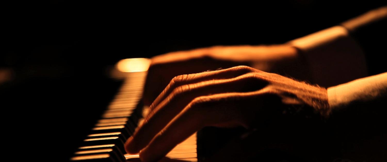 ansia da palcoscenico pianoforte sconfiggere le paure le ansie al pianoforte didattica pianistica