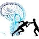 Contrastare pensieri negativi